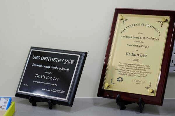 clinic-certificate