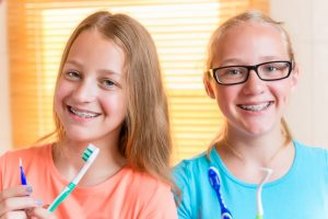 How to Get Your Kid Ready for Braces or Invisalign