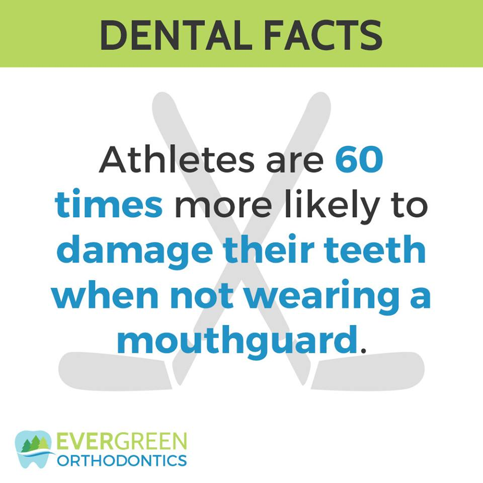 dental-facts-atheletes
