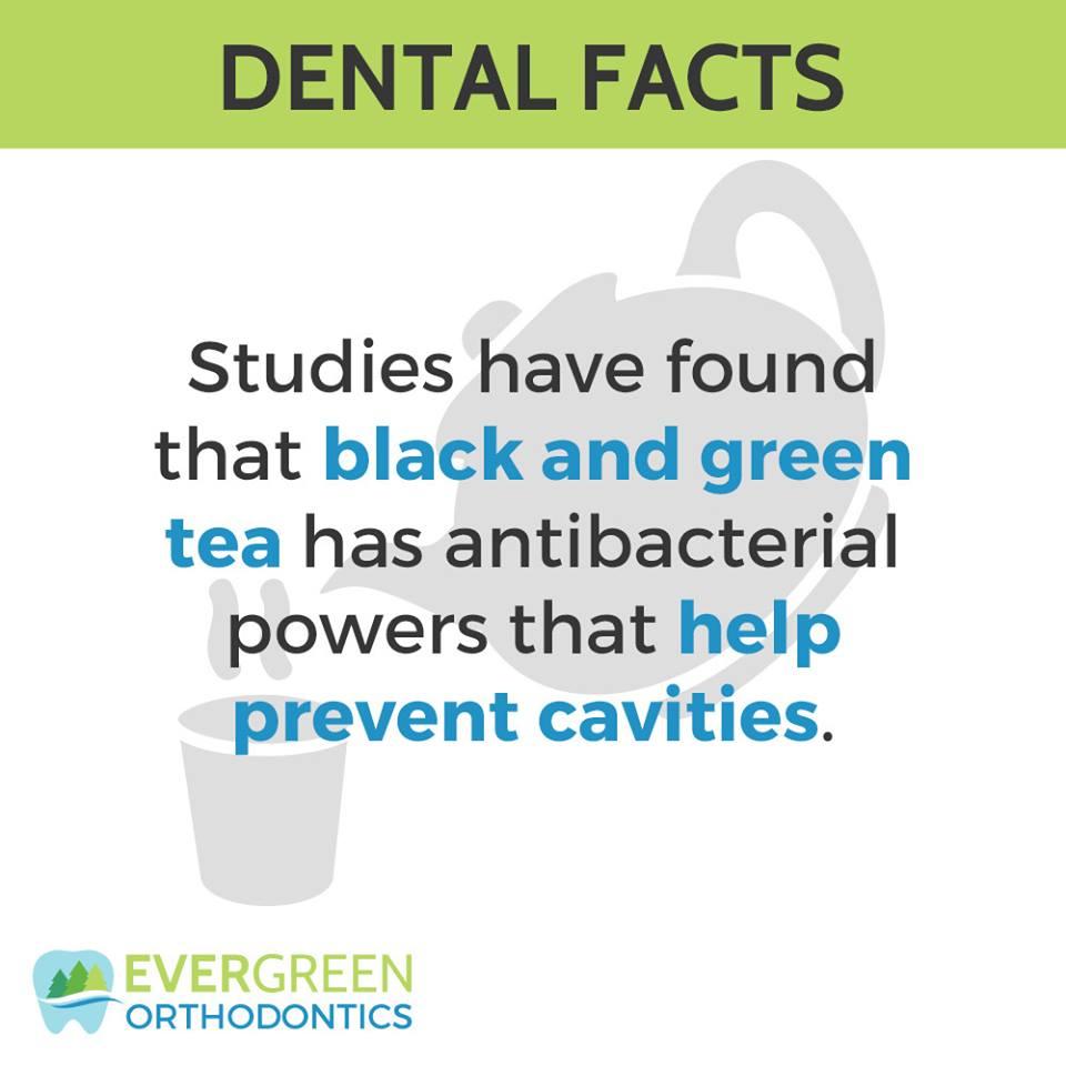 tea-for-teeth