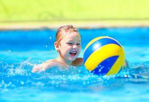 The Best Summer Activities for Kids in Coquitlam