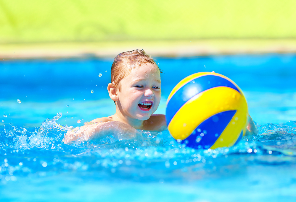 The Best Summer Activities for Kids in Coquitlam