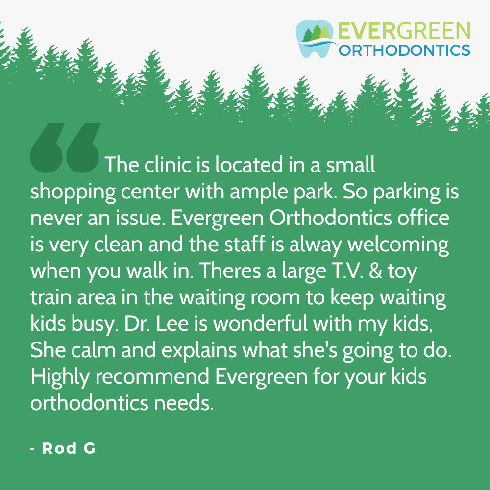ever-green-ortho-vancouver-coquitlam