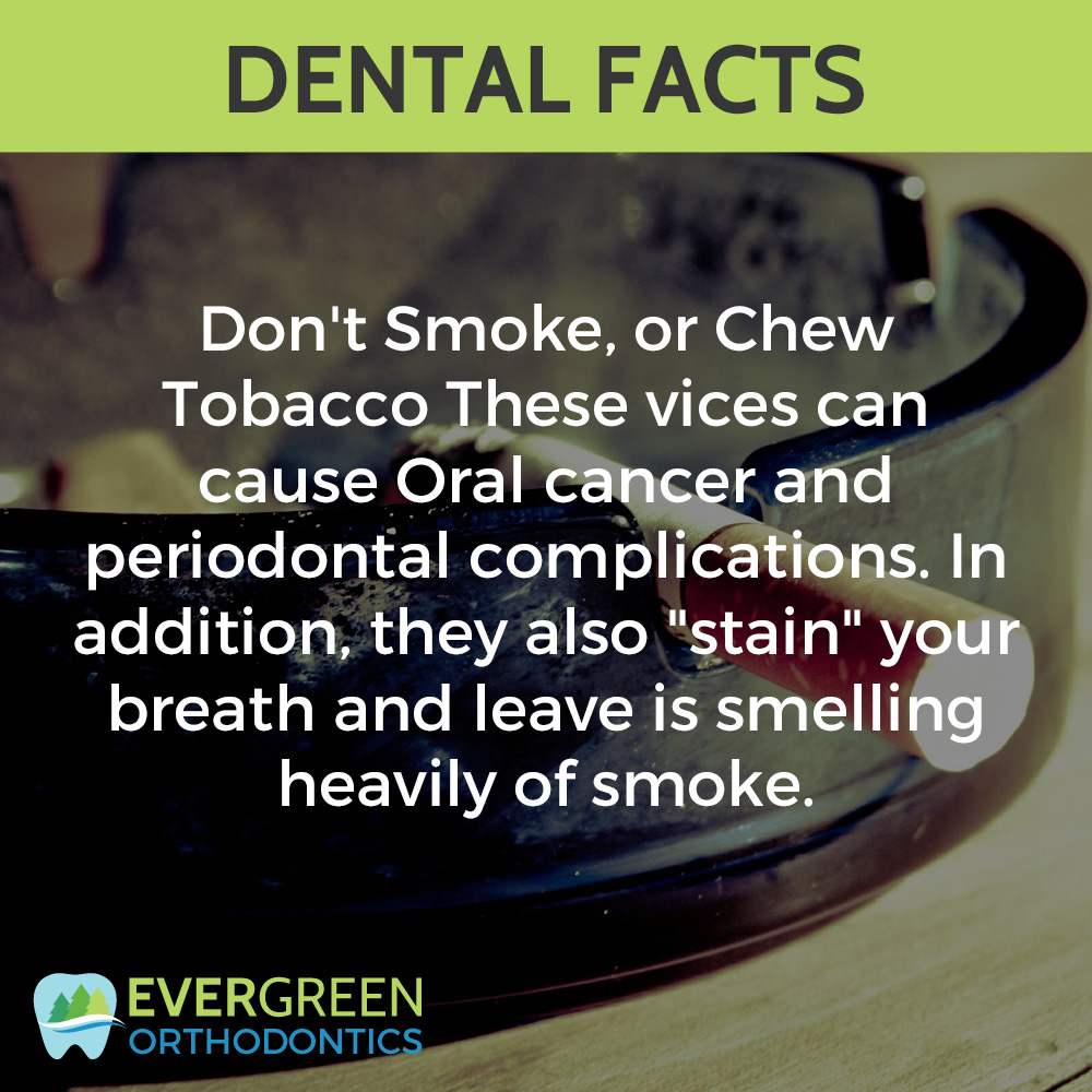 smoking-and-oral-health