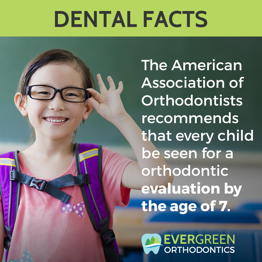 when-should-child-see-orthodontist
