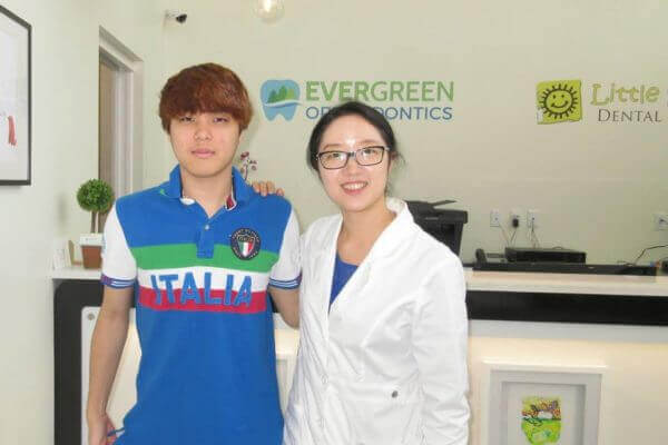 evergreen-orthodontics-braces-results