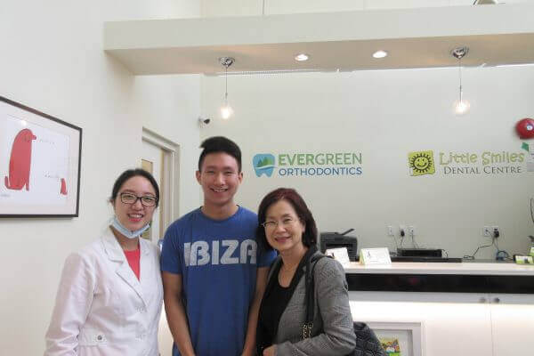 evergreen-orthodontics-patients-results