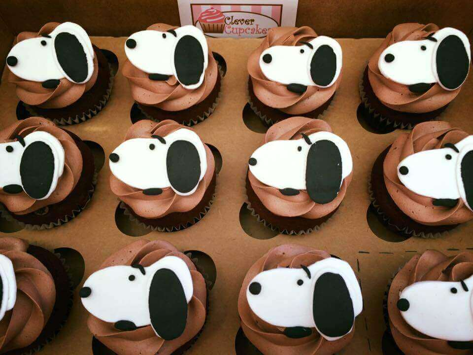 the-clever-cupcake