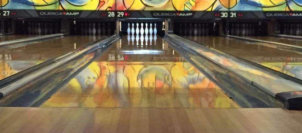 zone-bowling-coquitlam
