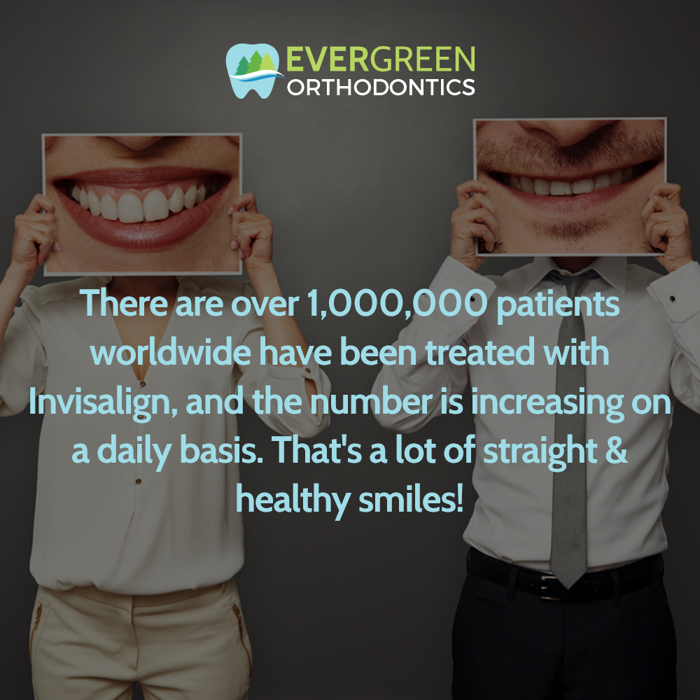how-many-people-have-used-invisalign