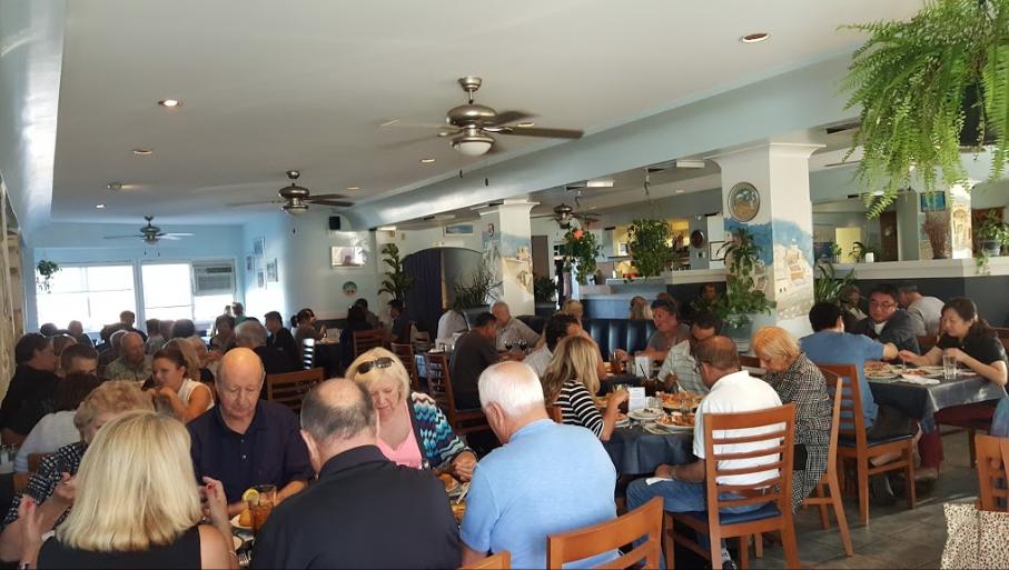 my-greek-taverna