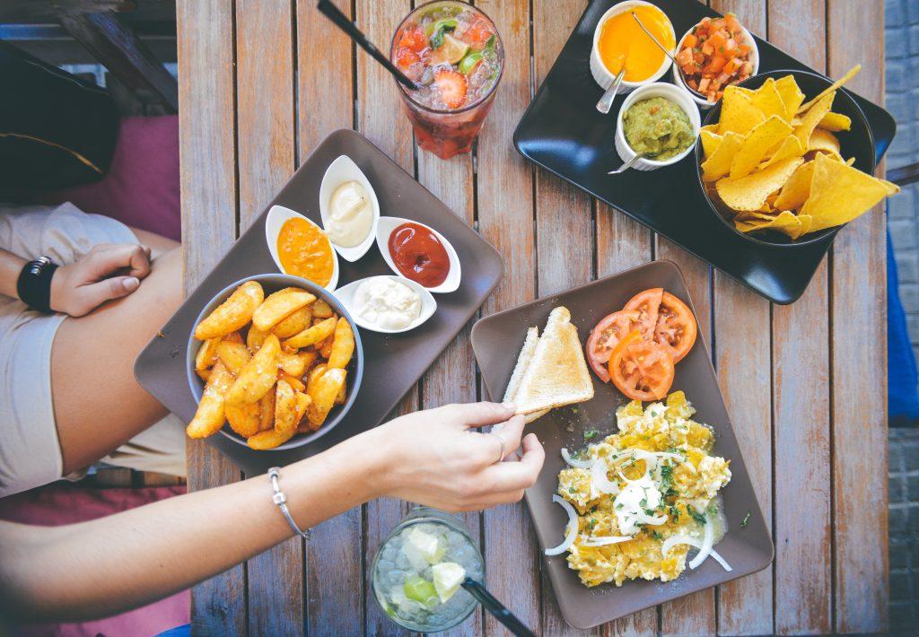 restaurants-in-bc
